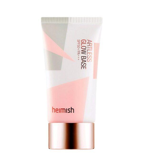 Heimish-Artless-Glow-Base