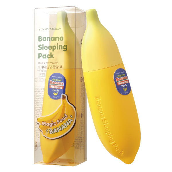 TonyMoly-Magic-Food-Banana-Sleeping-Pack-Sleep-Mask-85ml