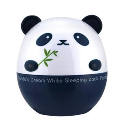 panda-s-dream-white-sleeping-pack