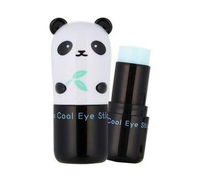 tonymoly pandas dream so cool