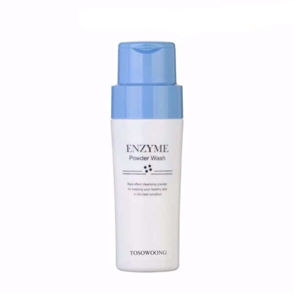 tosowoong enzyme powder2