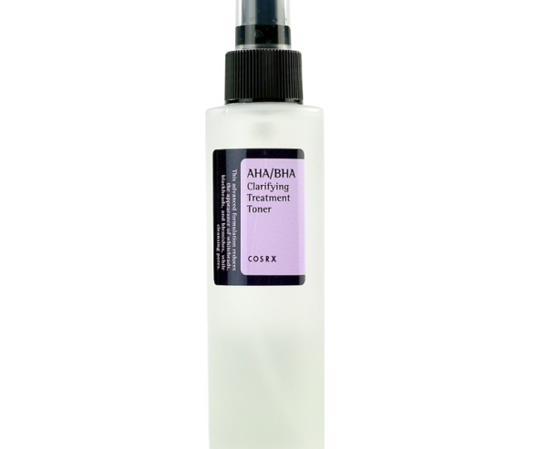 COSRXAHA_BHA_Clarifying_Treatment_Toner