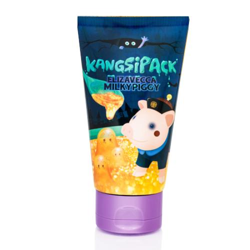ELIZAVECCA Milky Piggy 24K Gold KANGSI Pack 120ml