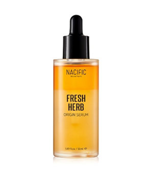 NACIFIC_Fresh_Herb_Origin_Serum_50ml_1