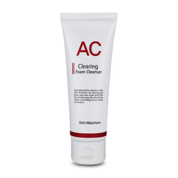 Skin_Watchers_AC_Clearing_Foam_Cleanser1