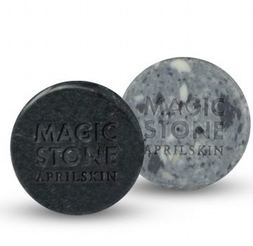 aprilskin-magic-stone-natural-cleansing-soap