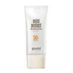 goodal mild protect