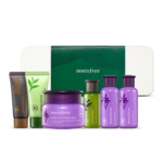 innisfree limited edition2