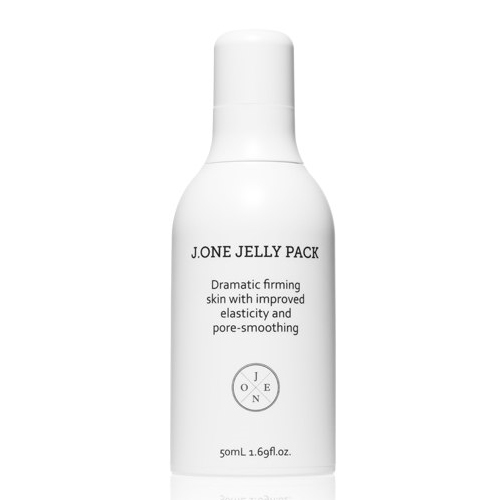 j-one-jelly-pack