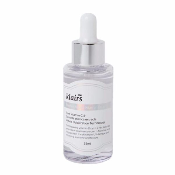 klairs-freshly-juiced-vitamin-drop-35ml