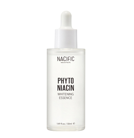 nacific_natural_pacific_phytoniacin_whitening_essence