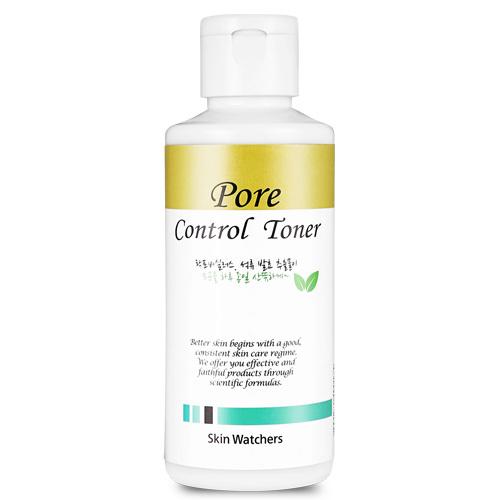 swpore_control_toner