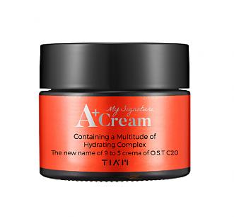 tiam cream