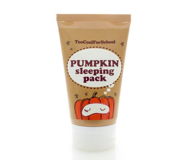 too-cool-for-school-pumpkin-sleeping-pack-100ml