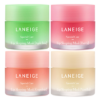 26694_laneige-lip-sleeping-mask-20g-4-types-to-choose_440_280_1514445255