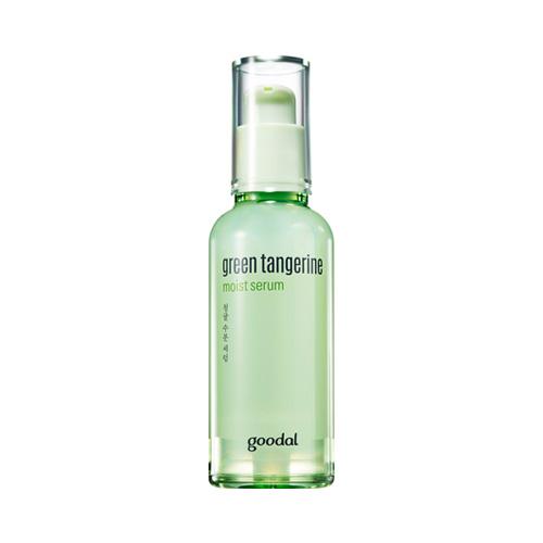 Goodal Green Tangerine Serum 50ml