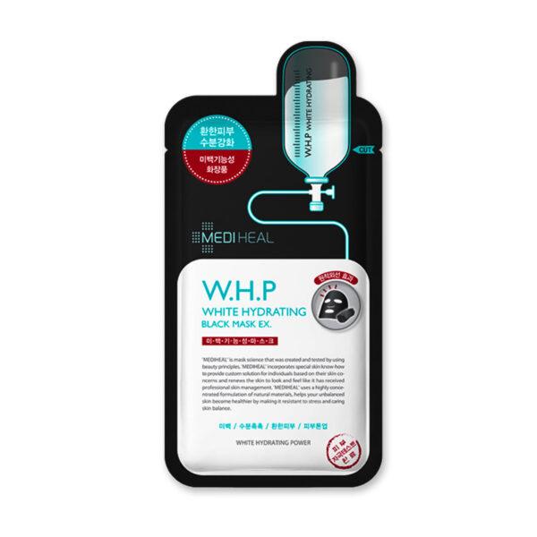 Mediheal_WHP