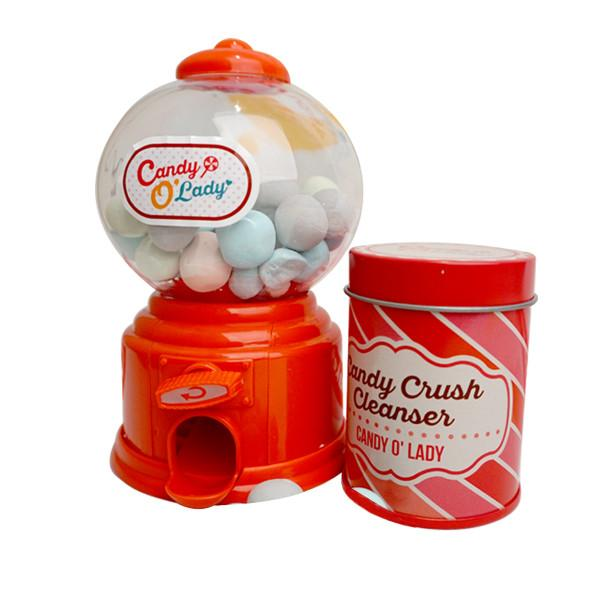 O_YOUNG-Candy-Crush-Cleanser-Gift-Set
