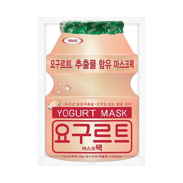 itibiti-yogurt-mask