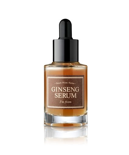 ginseng-serum-iam-from