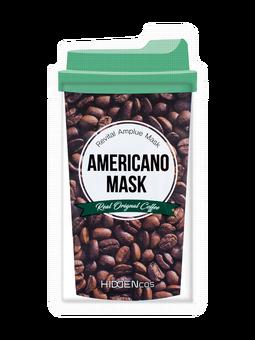 Hiddencos_AmericanoMask