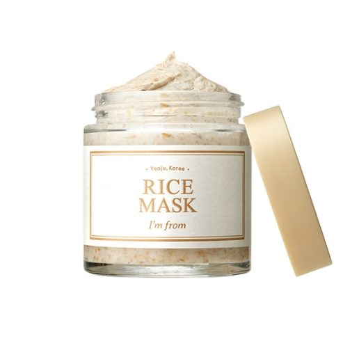 rice-mask-i-m-from